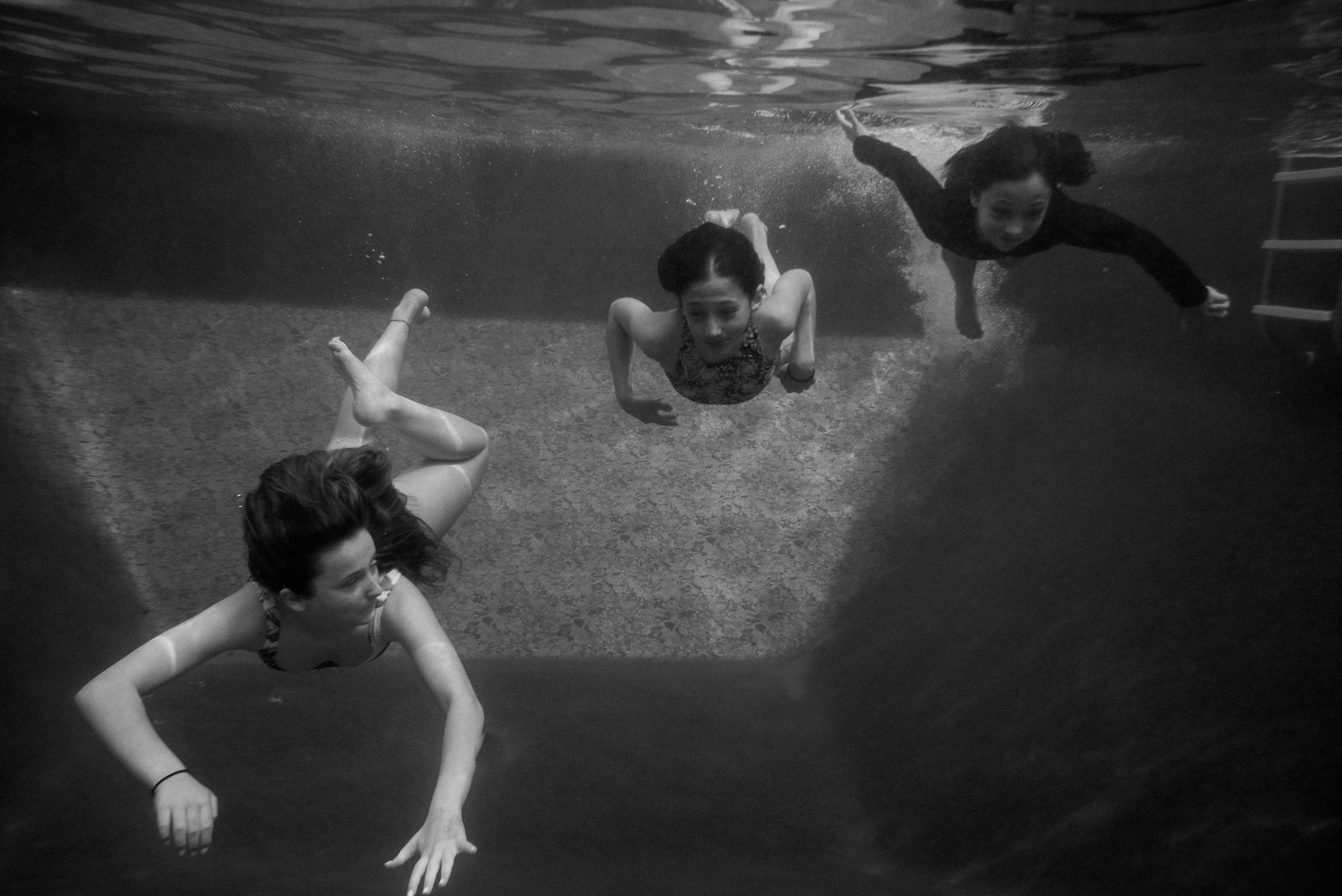 underwater_girls-web
